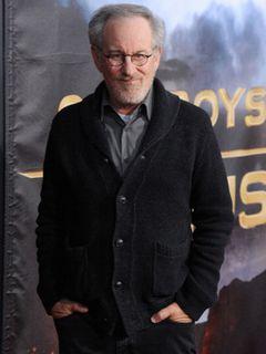 スピルバーグ監督がプロデュースする話題のミュージカルテレビドラマ「スマッシュ」とは?