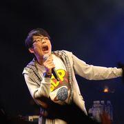 『モテキ』で森山未來が男優主演賞受賞!-第66回毎日映画コンクール