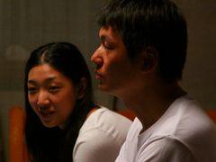 北朝鮮と日本に分かれ育った、在日朝鮮人2世の兄妹描く『かぞくのくに』第62回ベルリン国際映画祭出品決定!
