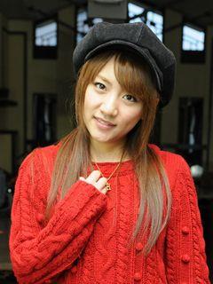 AKB48・高橋みなみが語る涙の理由…「AKBに入ってからは泣いてばっかりです」