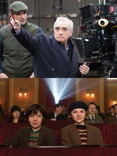 アカデミー賞最多ノミネートのスコセッシ監督、69歳の今なお「すべての映画が毎回チャレンジ」!喜びを語る!!