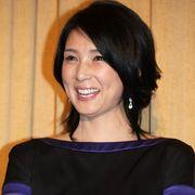 黒木瞳が自虐ネタ!「AKB48に人数では負けても年齢で勝つ!」