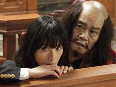シネコン従業員が選ぶ、2011年ベスト映画が決定!邦画は『ステキな金縛り』、洋画は『塔の上のラプンツェル』に!
