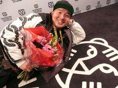 大森南朋主演『東京プレイボーイクラブ』ロッテルダム国際映画祭でタイガー・アワードに選出!