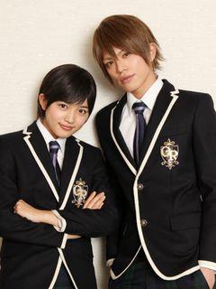 最高のチームワーク!主演の川口春奈と共演の山本裕典が共演者とスタッフをベタ褒め!