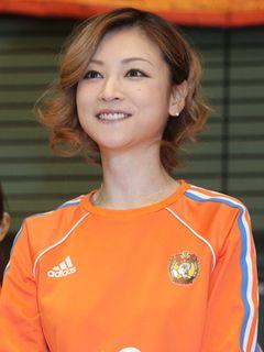 吉澤ひとみ、中澤裕子の結婚については「まだ聞いていない」 自身は、石川梨華と共に寂しい現状を報告!?