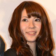AKB48菊地あやか、カッコ悪い…つらい…あまりのハードに「本当に逃げ出そうと思っていました」
