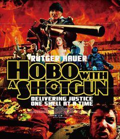 ここ10年で最もひどい映画、DVD発売決定!5分に1度以上のバイオレンスシーンが満載!?