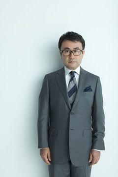三谷幸喜、3か月連続舞台上演に挑戦!初ものづくし!!