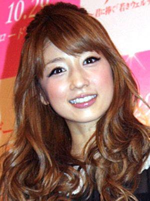 小倉優子の画像 p1_28