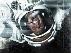 えっ!アポロ18号って月に行ってたんだっけ!? 衝撃のアポロ計画の秘密とは? 陰謀?…それとも都市伝説なのか