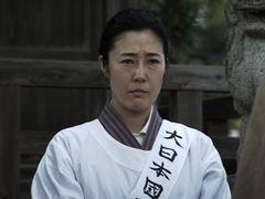 ベルリン国際映画祭、意外と知らない日本との関係!