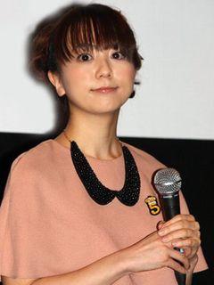福田萌、オリラジ中田との交際は順調で「幸せです!」 二人で観る初映画は「ヱヴァンゲリヲン」で!?