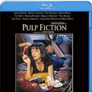 「MIRAMAX Films」50作品がブルーレイ&DVDリリース!『パルプ・フィクション』『グッド・ウィル・ハンティング』…アカデミー賞受賞作がズラリ!
