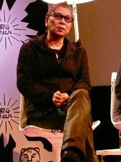 三池崇史監督「うかつに反原発も言えない、高岡蒼佑レベルでもダメ」今の映画界をとりまく状況を嘆く!