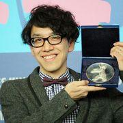 ベルリン国際映画祭、日本勢が2冠獲得!金熊賞はイタリア映画『シーザー・マスト・ダイ』タヴィアーニ兄弟に!