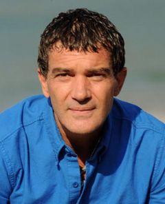 アントニオ・バンデラス、新作『33デイズ』でパブロ・ピカソを演じる