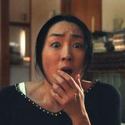 奇病に襲われた夫婦の愛と恐怖を描く『へんげ』が「ホラー秘宝JAPAN」レーベル第1弾として世界へ! ゆうばり映画祭で2年連続上映!