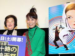 日本でオードリー・ヘプバーンが不滅の人気を誇る理由を字幕翻訳の第一人者・戸田奈津子が語る「生活感がなく、まるで妖精のよう」
