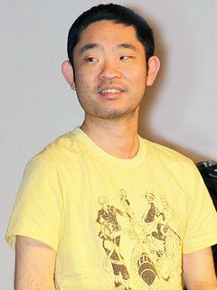 キングオブコメディ今野浩喜、田代さやかとのキスシーンに「唇が柔らかい」とニヤリ!?
