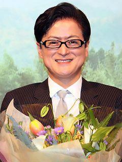 陣内孝則、16年ぶりの主演に喜び爆発!渦中の中島知子に「内田裕也さんを怒らせないように」とメッセージも!?