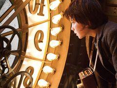 ファンタジー&ホラー映画のアカデミー賞!『ハリポタ』『ヒューゴ』が最多10ノミネート!