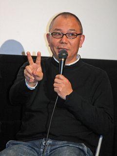 『のぼうの城』犬童一心監督、フィルムからデジタルへの移行で揺れる心境を告白