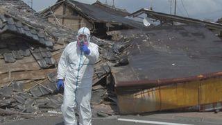 福島出身の監督が「立入禁止区域」まで取材敢行 避難を強いられた人々の心に寄り添うドキュメンタリー公開