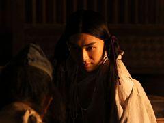 松田翔太、初共演の松ケン清盛終生のライバル役で、2度目のNHK大河ドラマに本日登場!