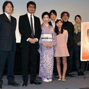 「いまの福島を見て!」震災後初の福島全県ロケを行った映画『トテチータ・チキチータ』が伝える力強いメッセージ!