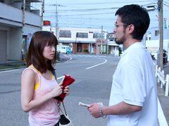 大島優子がすっぴんもさらけ出し堕ちて行く女を熱演!『闇金ウシジマくん』映像解禁!