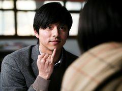 学校ぐるみで生徒を性的虐待……韓国で実際に起きた事件を扱った告発サスペンス映画が今年公開