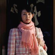 清純派女優・本仮屋ユイカがホステス役! 清楚な魅力で非モテ男を誘惑!?