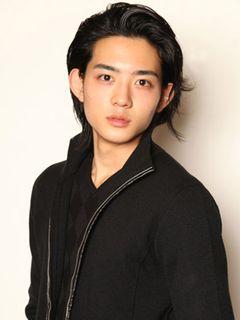 赤丸急上昇中の若手イケメン俳優竜星涼、目指すはスター!