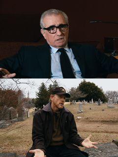 オスカーのノミネートはゼロの名監督ロジャー・コーマン!なのにドキュメンタリー映画出演者はアカデミー賞受賞者だらけ!