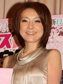 西川史子「離婚用に貯めておくわ!」と宝くじ当選金の使いみち明かし、会場どよめく