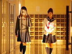 """『僕等がいた』生田27歳&吉高23歳、あえて高校生の制服を着た理由とは?""""セカチュウ""""プロデューサーが秘話告白!"""