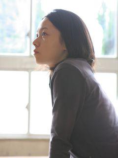 人気声優・寿美菜子、実写映画3部作が一挙上映!当時14歳~16歳の瑞々しい魅力!