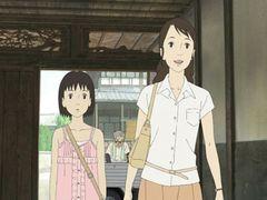 製作7年!アニメ映画『ももへの手紙』、ニューヨーク国際児童映画祭で長編大賞受賞!