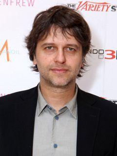 カルト的人気を誇る『ハイランダー/悪魔の騎士』のリメイク作品は、『28週後…』のファン・カルロス・フレスナディージョ監督か?