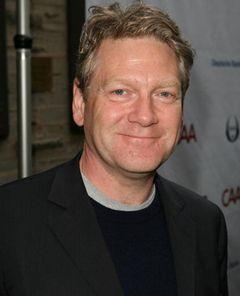 トム・クランシーの「ジャック・ライアン」シリーズの新作の監督にケネス・ブラナーが候補に
