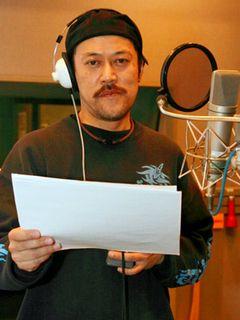 故・山田康雄さん演じたイーストウッドの代役務めた多田野曜平「山田さんの吹き替え魂は継承したい」!