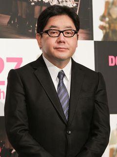 SKE48松井珠理奈の入院は「期限を決めず」秋元康が病状を説明…AKB48との兼任については言及せず