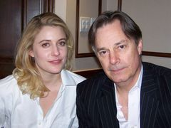 ベネチア国際映画祭のクロージング作品 ホイット・スティルマン監督14年ぶりの新作『ダムゼルズ・イン・ディストレス』とは?