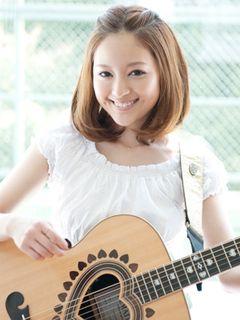 まだデビュー前!美女すぎる現役女子大生が大抜擢!  chay、2番組でテーマソング歌手に!