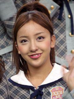 AKB48板野友美、イベント欠席を謝罪…いまだ体調は回復せず「自分と闘ってます」