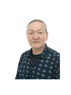 青野武さん死去「ちびまる子ちゃん」のおじいちゃん役、声優・俳優として活躍