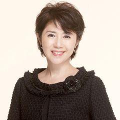 田中好子さん逝去から1年…夫の小達一雄さんが初めてテレビカメラの前で語るドキュメンタリー番組放送