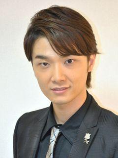 ミュージカル界のプリンス・井上芳雄が映画挑戦について語ること!「いい感じの無責任さがある」