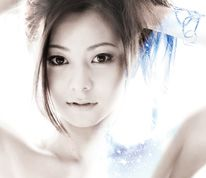 倉木麻衣、アジアで最も影響力のある日本人歌手に!中国の怪奇ロマンス映画の日本版主題歌にも抜てき!